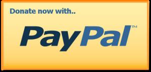 donatePayPal